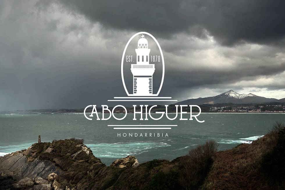 RdM_featured-980--Cabo_Higuer_1