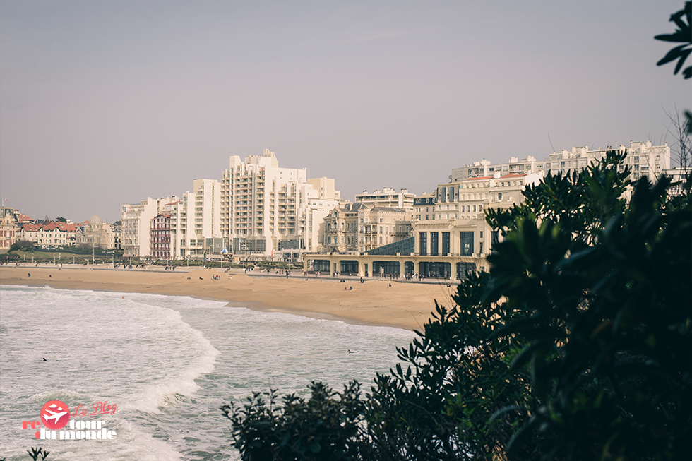 biarritz_rdm_13