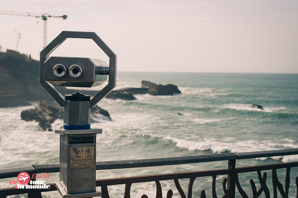 biarritz_rdm_14