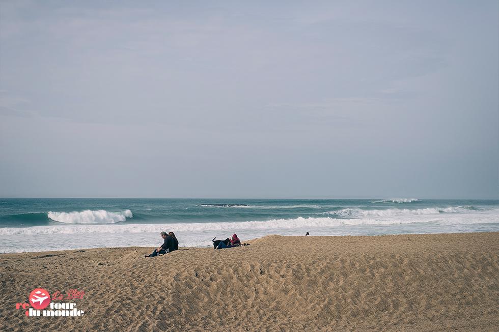 biarritz_rdm_4