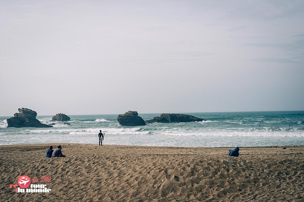 biarritz_rdm_5