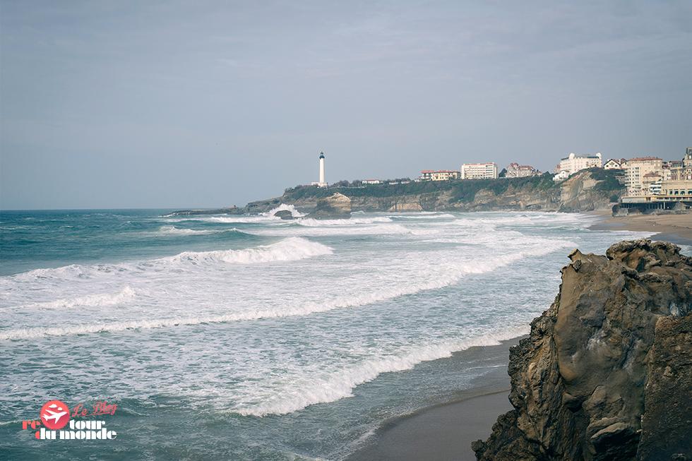 biarritz_rdm_7