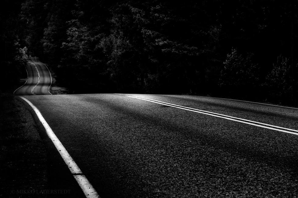 Mikko-Lagerstedt-Dark-Road