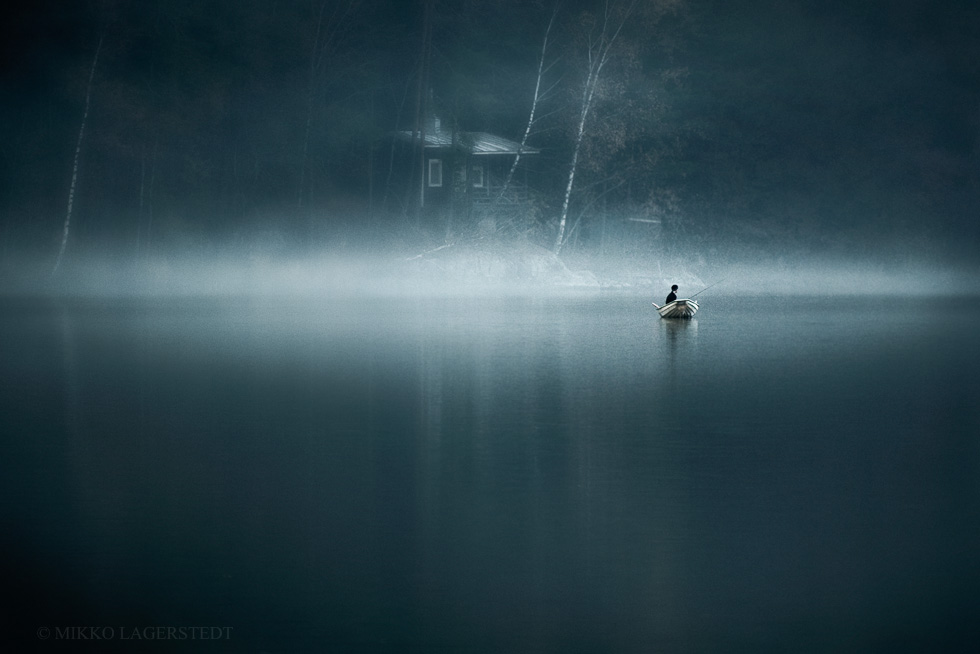 Mikko-Lagerstedt-Moody-Water