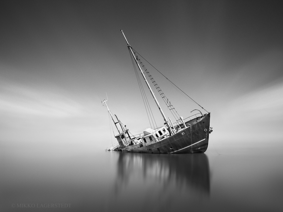 Mikko-Lagerstedt-Shipwreck