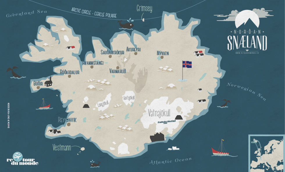 Islande-Map_day11