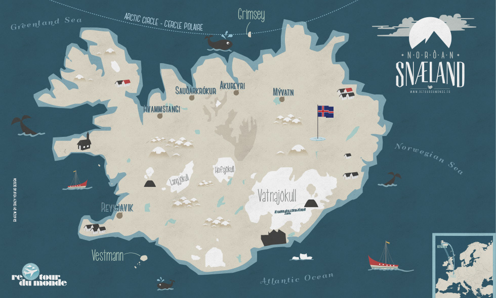 Islande-Map_day6