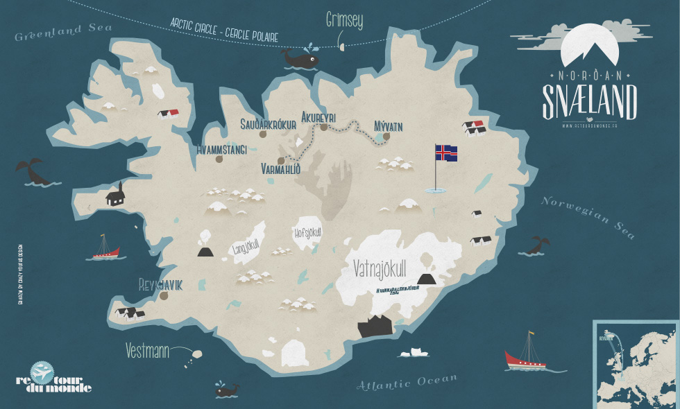 Islande-Map_day7
