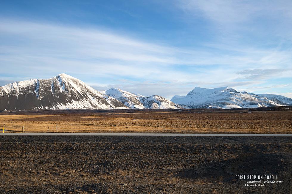 islande_day2_road1_1