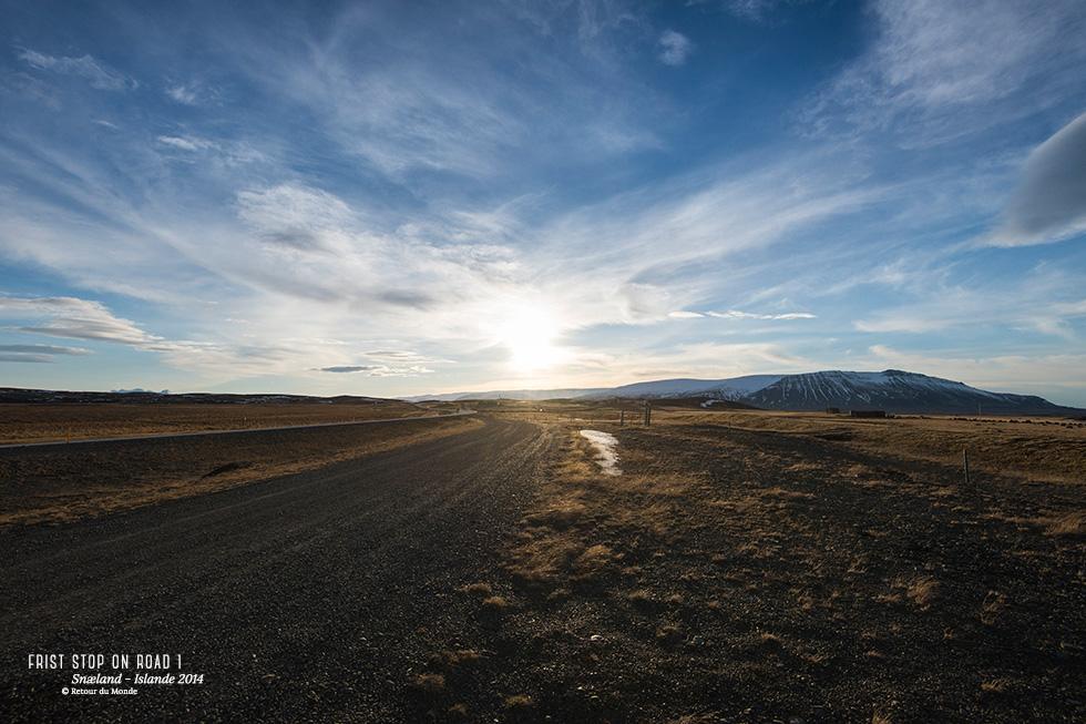 islande_day2_road1_3
