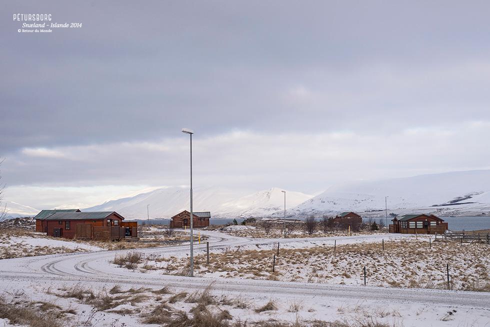 sn land jour 5 l 39 hiver dans le nord de l 39 islande. Black Bedroom Furniture Sets. Home Design Ideas