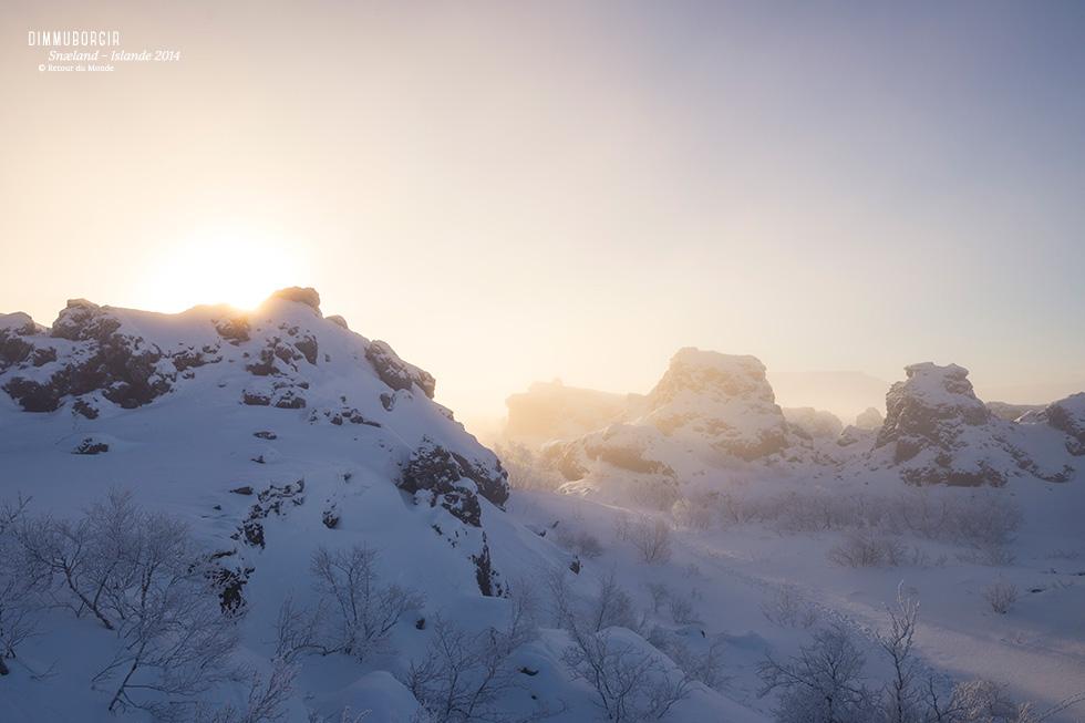 Sn land jour 6 l 39 hiver dans le nord de l 39 islande - Jour de l hiver ...