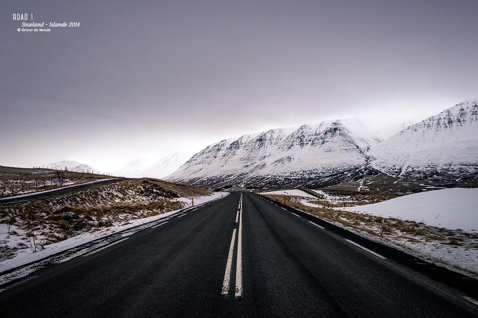 Sn land jour 7 l 39 hiver dans le nord de l 39 islande - Jour de l hiver ...