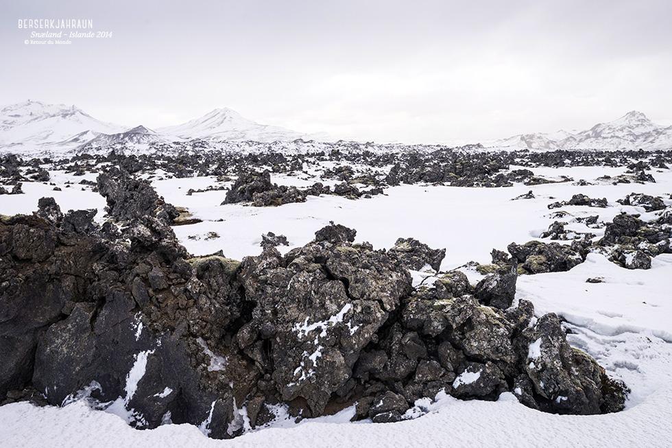 Sn land jour 9 l 39 hiver dans le nord de l 39 islande - Jour de l hiver ...