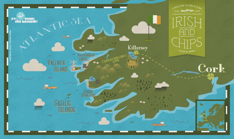Affiche---Irish-Trip_day1