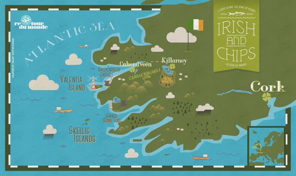 Affiche---Irish-Trip_day2