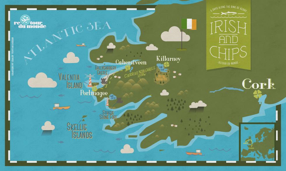 Affiche---Irish-Trip_day3
