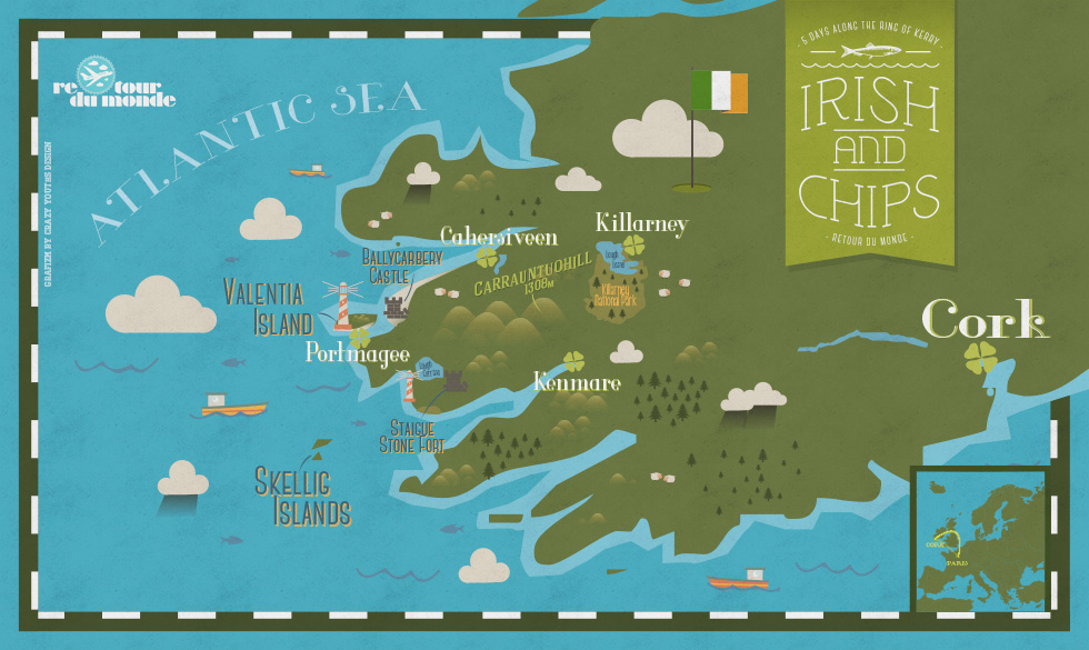 Affiche---Irish-Trip_day6