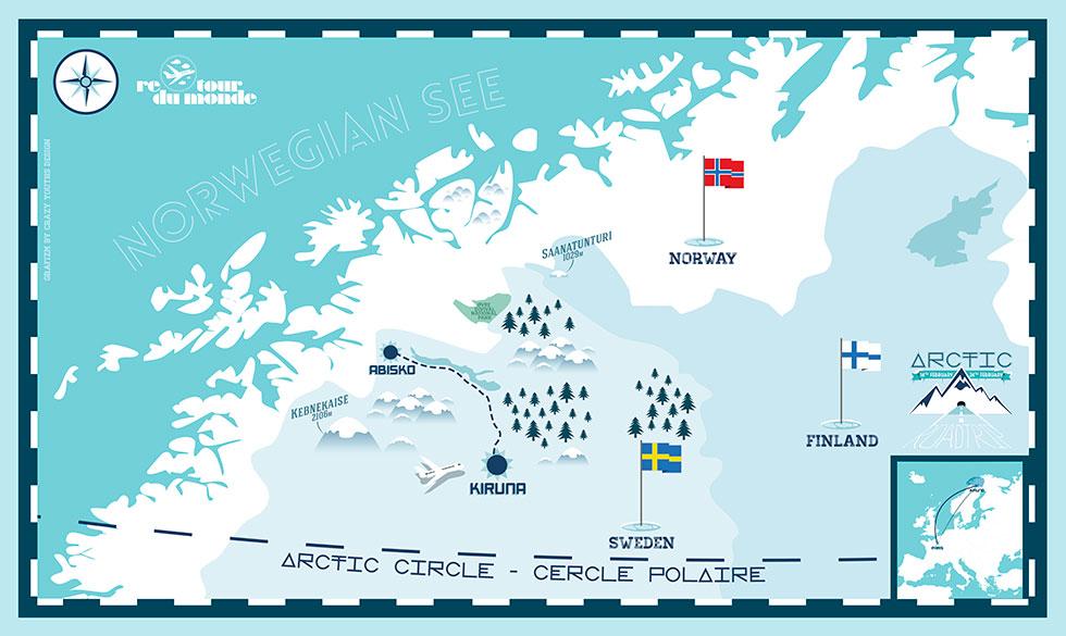 Arctic-Roadtrip-Map_day2