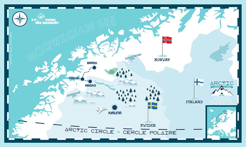 Arctic-Roadtrip-Map_day3