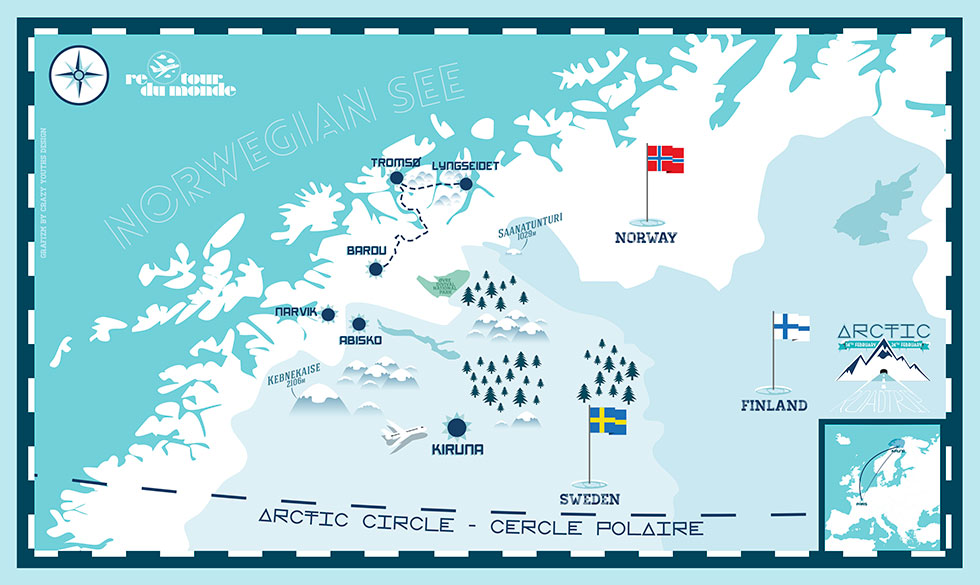 Arctic-Roadtrip-Map_day4