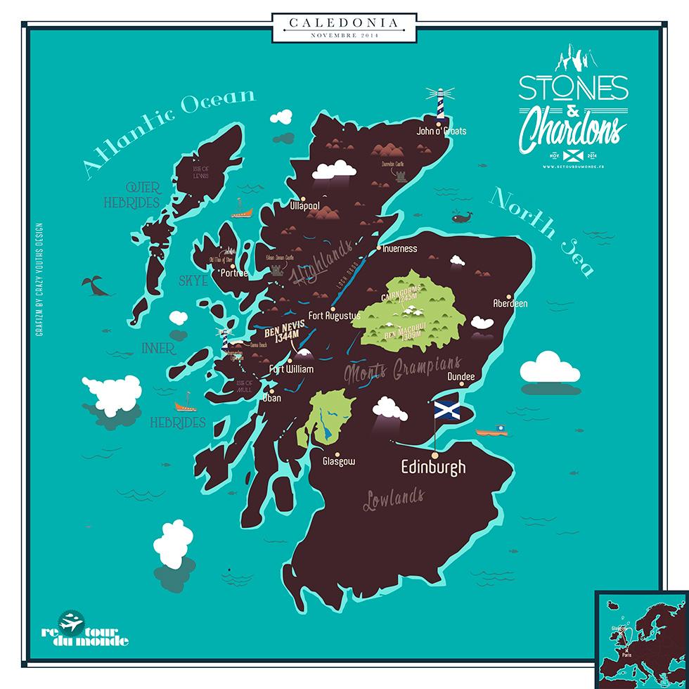 Affiche---Scotland_Trip_2_1