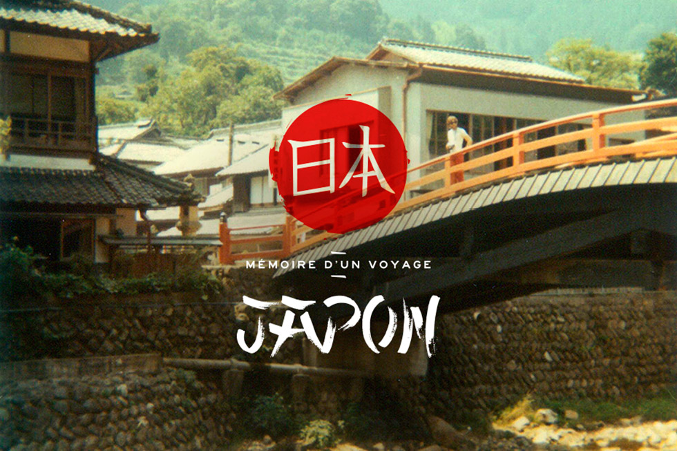 RdM_featured-980--Memoire_japon_1