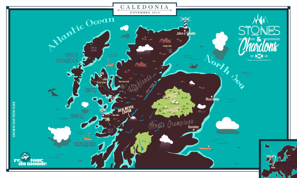 Ecosse-Map_day4