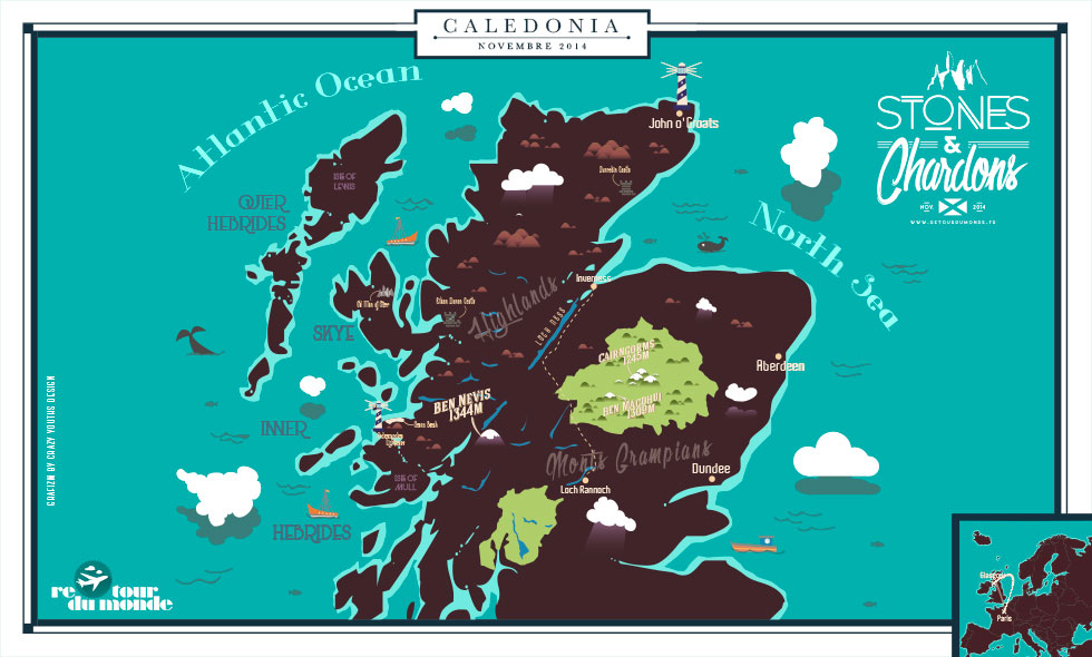 Ecosse-Map_day8
