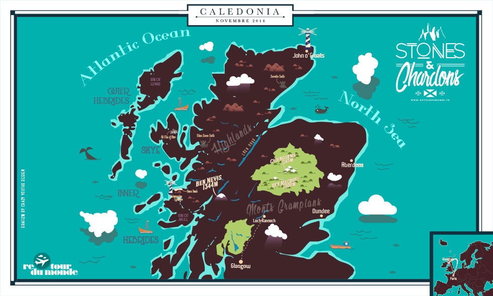Ecosse-Map_day9