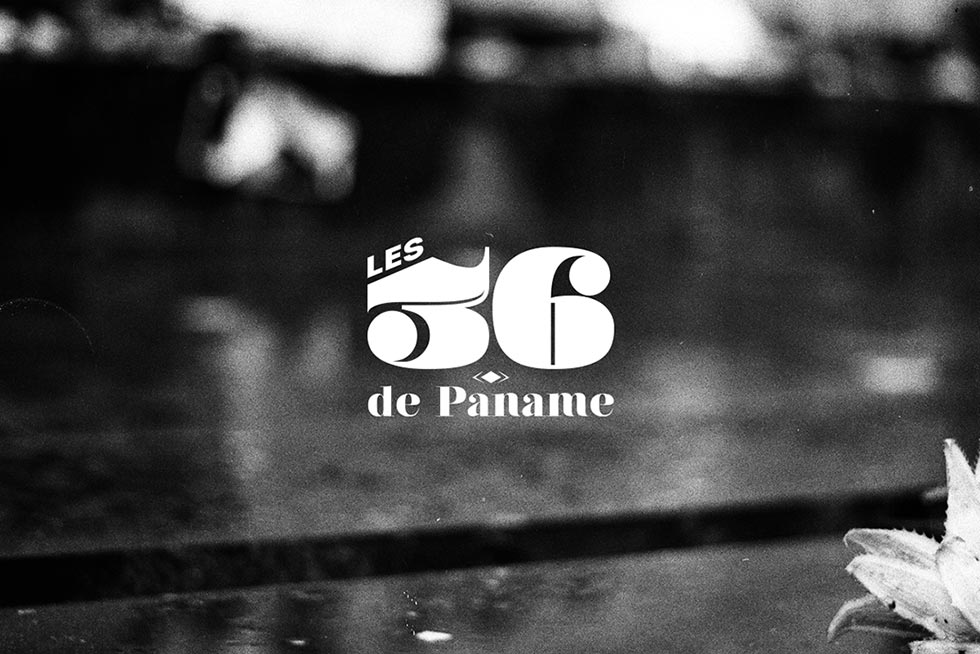 RdM-980--Featured_36_Paname