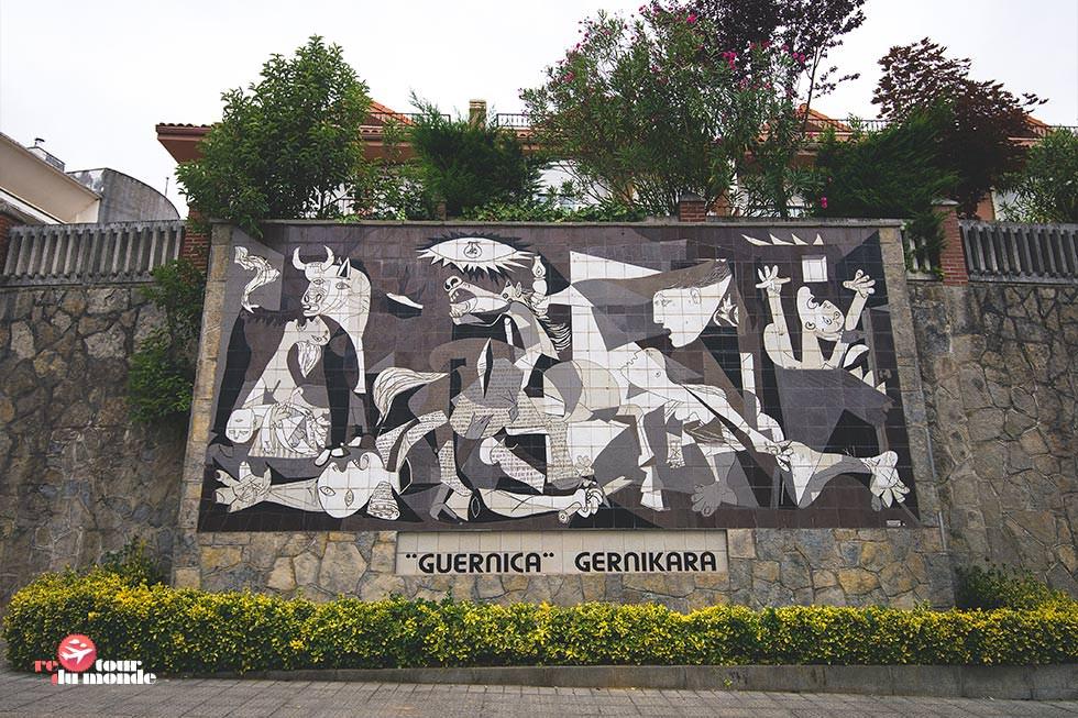 RdM_PaysBasque_Guernica_22