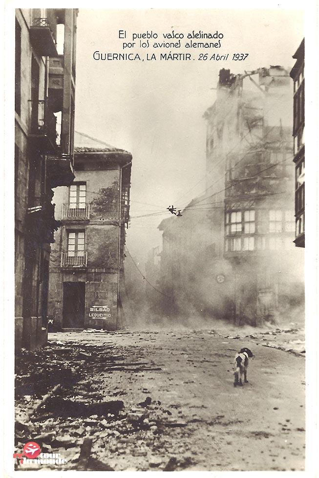 RdM_PaysBasque_Guernica_23