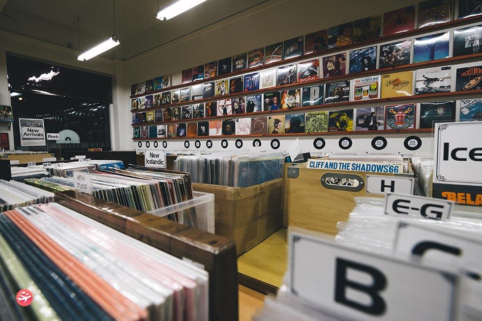 RdM_PV_Lucky_Records_2