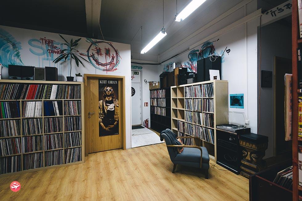 RdM_PV_Lucky_Records_3