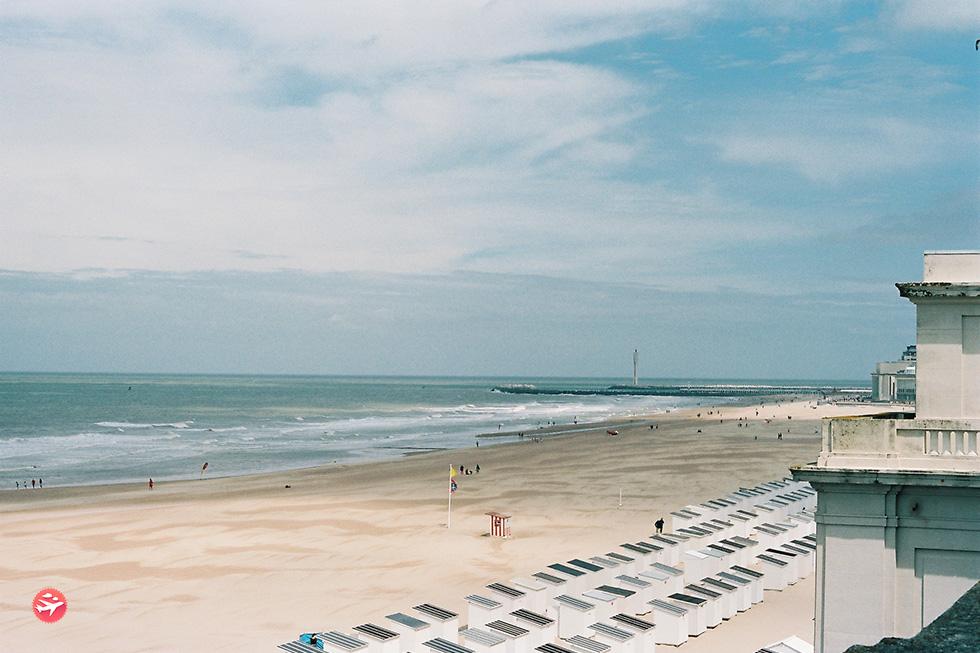 RdM_Ostende_1