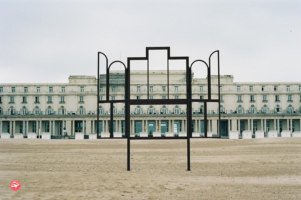 RdM_Ostende_12