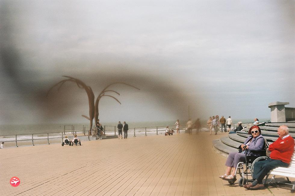 RdM_Ostende_4