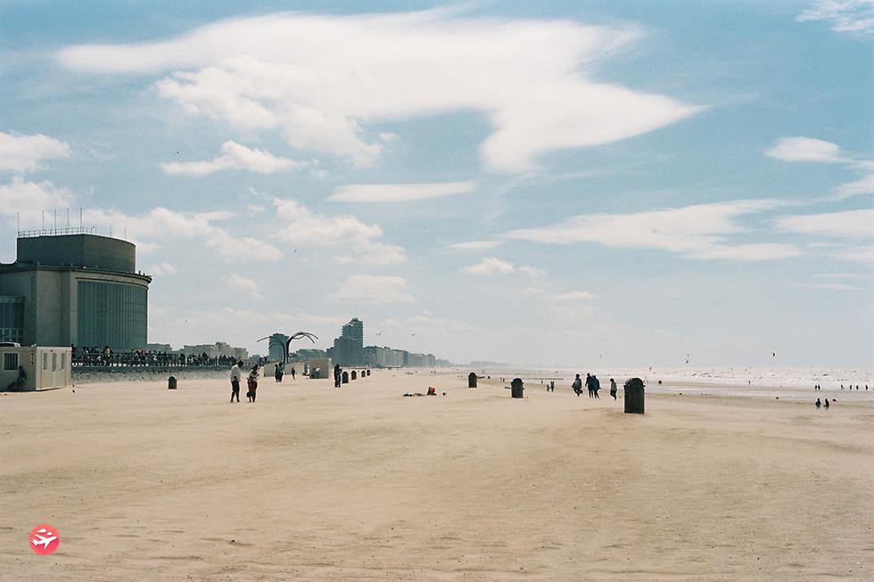 RdM_Ostende_6