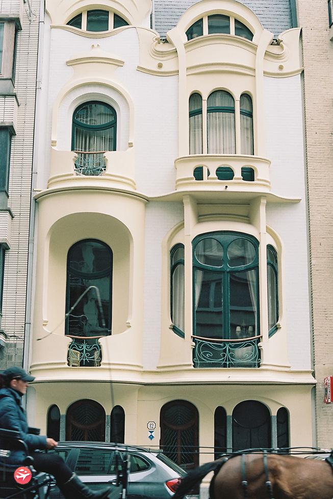 RdM_Ostende_7