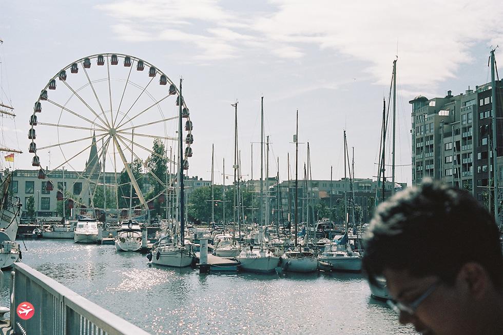 RdM_Ostende_8