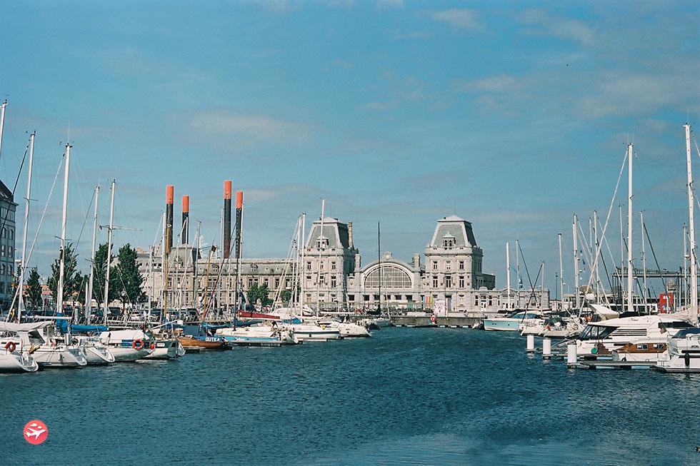 RdM_Ostende_9