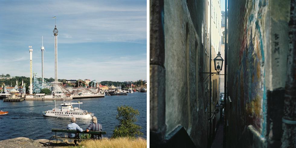 RdM_Stockholm_carre_2