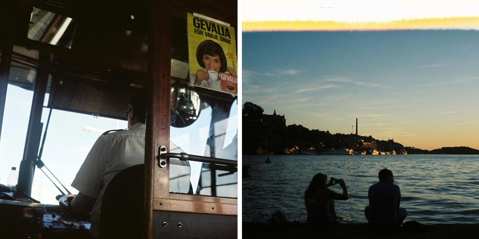 RdM_Stockholm_carre_4
