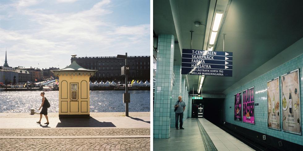 RdM_Stockholm_carre_5