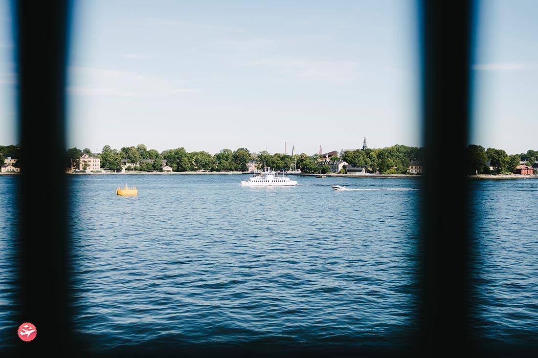 RdM_Stockholm_musee_11