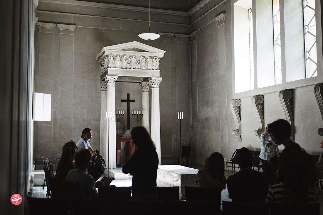RdM_Stockholm_musee_23