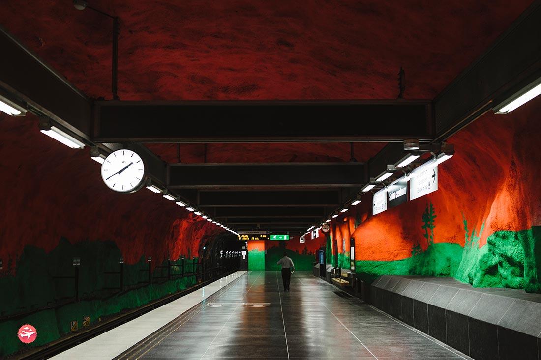 RdM_Stockholm_musee_27