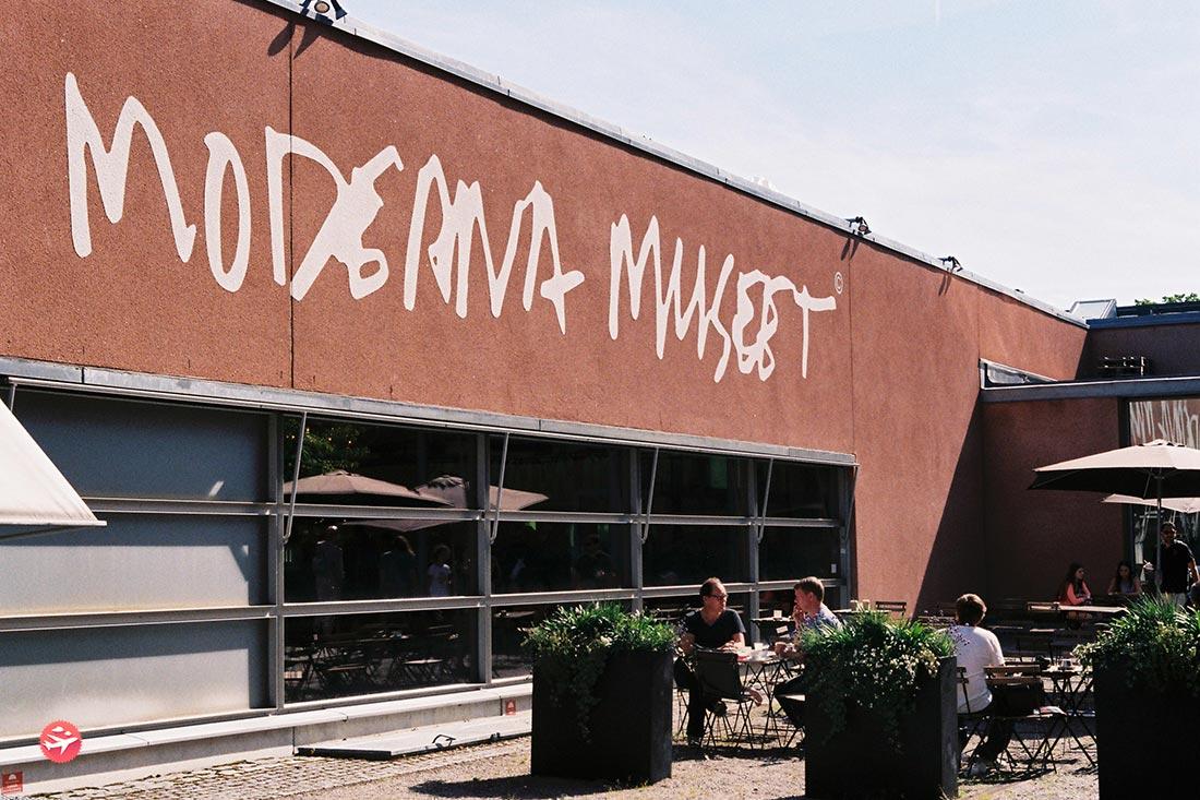 RdM_Stockholm_musee_6