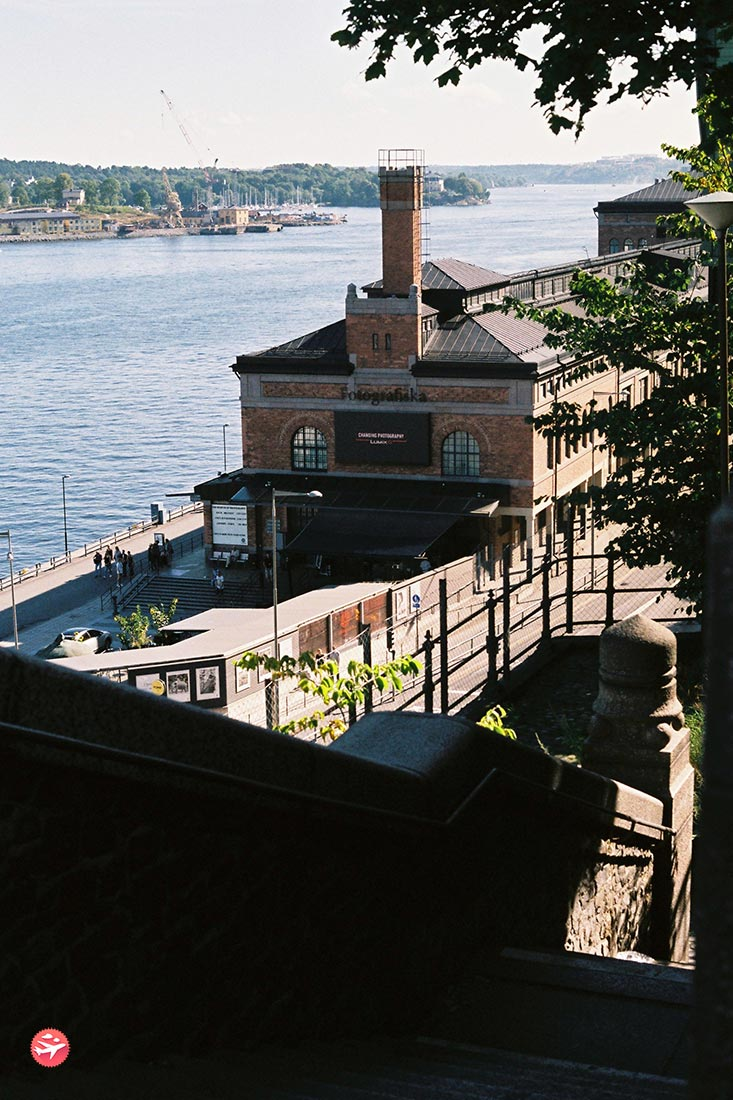RdM_Stockholm_musee_8